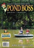pondboss